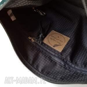 torebka torebki czarne mini