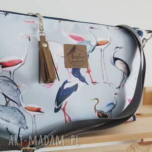 torebki wiosna torebka mini plus pocket