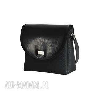 unikalne torebki każda z was lubi dopasowywać torebkę do stroju