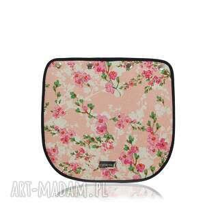 różowe torebka puro smart 2417 pink
