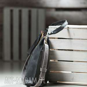urokliwe torebki torba na laptopa torebka ręcznie robiona