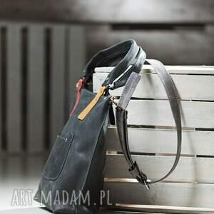 torebki torba na laptopa torebka ręcznie robiona