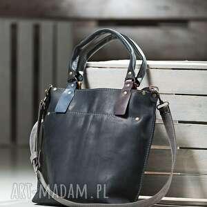 torba na laptopa torebki mam dla was piękną torebkę, wykonaną ręcznie