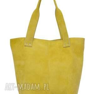6b970c5ca9d8a torebka skylark - modne torebki ręcznie wykonane