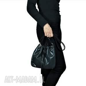 torebka damska torebki woreczek