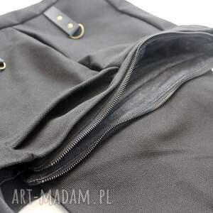 karabinki torebki wielka, mocna torba