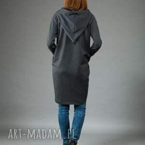 tuniki bluza tunika sukienka saloni mix