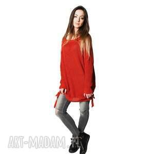 tuniki tunika sweter comfort | rudy
