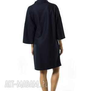 okrycie-wierzchnie ubrania narzutka damska kardigan |