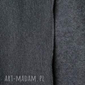 ubranka szalik apaszka / komin akc01g