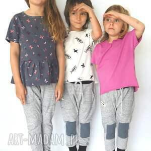 Cudi KIDS spodnie