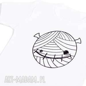 ubranka śpioszki białe body dla dzieci i niemowląt