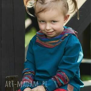 handmade dziecięca każda mama wie, że dobrej jakości bluza