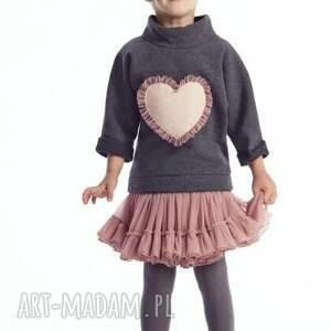 wygodna ubranka bluza db06g