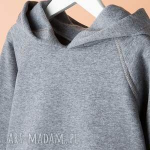 ubranka oryginalna bluza chb12m