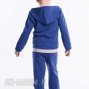 ubranka stylowa bluza chb07n