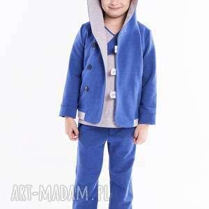 hand-made ubranka stylowa bluza chb07n