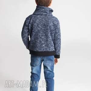 hand-made ubranka bluza chb11n