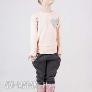 stylowa ubranka bluza db03r