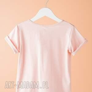 ubranka dziewczęca bluzka db09r