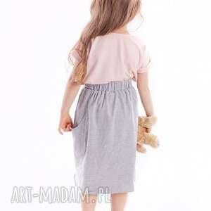 unikalne ubranka dziewczęca bluzka db09r