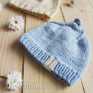 bawełna ubranka czapka