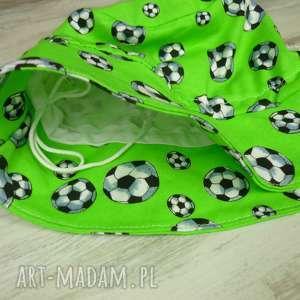 eleganckie ubranka kapelusz dla dziecka, piłka
