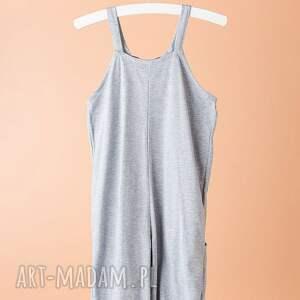 wyjątkowe ubranka modny kombinezon dkom02m