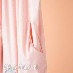 modny ubranka kombinezon dkom02r