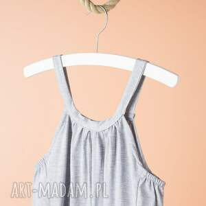 ubranka stylowy kombinezon dkom02m