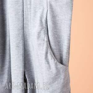 stylowy ubranka kombinezon dkom02m