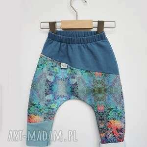 ubranka do-przdszkola komplet dla dziewczynki (spodnie