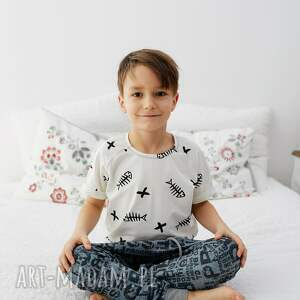 t-shirt ubranka koszulka pirat