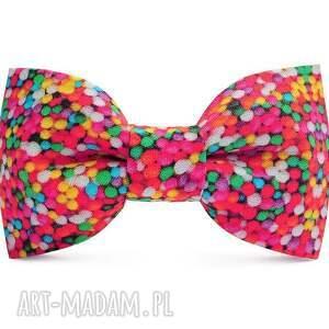 hand-made ubranka mucha marthu dziecięca little