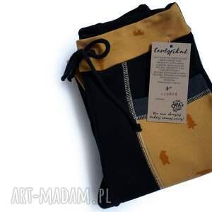 ubranka dres only one no 004 - spodnie dziecięce