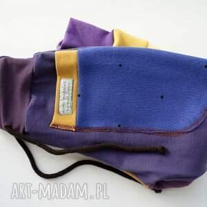 oryginalne patch pants spodnie 110 - 152 cm