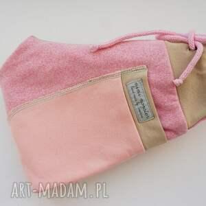 prezent ubranka patch pants spodnie 74 - 98 cm