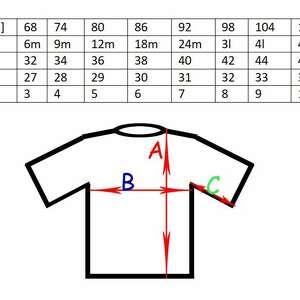 białe ubranka bluzka-dla-chłopca piraci, koszulka, t-shirt, bluzka