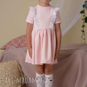 ubranka podkolanowki podkolanówki dziecięce jednorożec