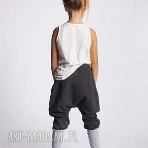 ubranka modne spodnie dsp07g