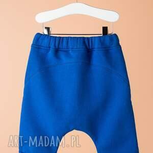 ubranka spodnie spodenki chsp06n