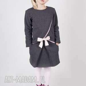 ubranka modna spódniczka ds01g