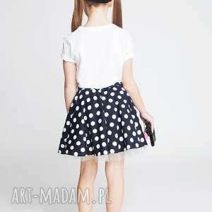 ubranka stylowa spódniczka ds10n