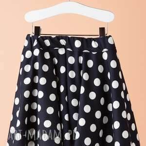 handmade ubranka spódnica spódniczka ds10n