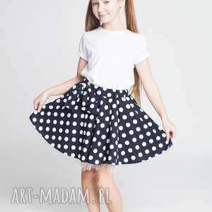 handmade ubranka stylowa spódniczka ds10n