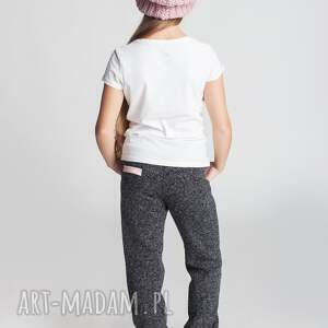 ubranka spodnie dsp10b