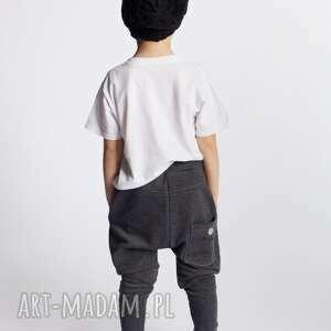 eleganckie ubranka stylowe spodnie chsp08g