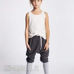 hand-made ubranka modne spodnie dsp07g