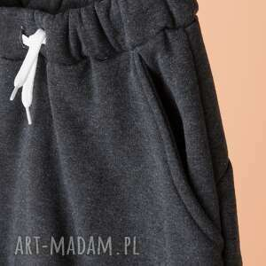 hand-made ubranka wygdne spodnie dsp07g