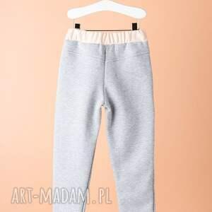oryginalne ubranka spodnie dsp01m